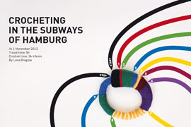 thumbnail_Crochet_HH_Subway1