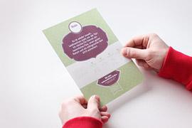 thumbnail_Weihnachtskarte1