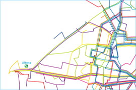 thumbnail_mapping_2015_1