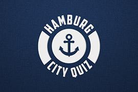 thumbnail_Hamburg_Quiz