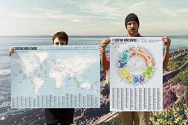thumbnail_Surfingworldwide
